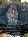 GER— BY — TÖL — Endlhausen (Gefallenendenkmal 1. WK).jpg (file).jpg