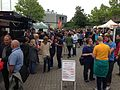 GER Wuppertal Universität 084 2016 - Streetfood-Event.jpg