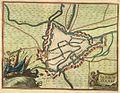 GHENT by J. Harrewyn, 1720.jpg