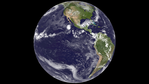GOES-14 Full disk 2012-09-24 1745Z.png