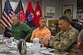 GOVDEL Cuomo visits Afghanistan 140928-A-DS387-056.jpg