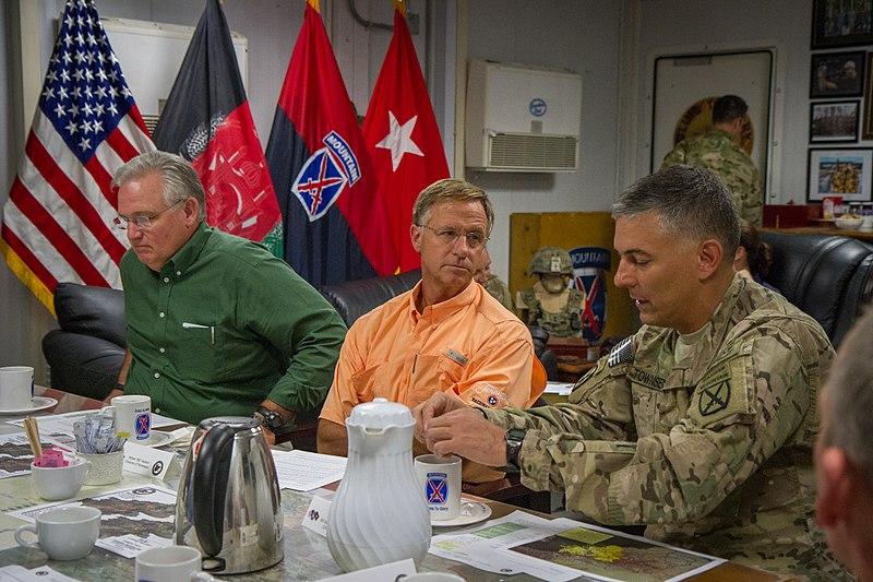 File:GOVDEL Cuomo visits Afghanistan 140928-A-DS387-056.jpg