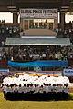 GPF Mindanao 2009.jpg