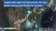 File:GPM Provides a Closer Look at the Louisiana Floods.webm