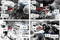 Gabarit 2 RP Wiki.jpg