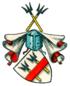 Gablenz-Wappen Hdb.png