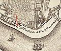 Gacoyne's chart shop, Wapping.jpg