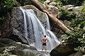 Gading waterfall No. 7.jpg