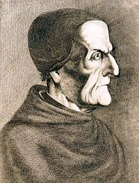 Gaetano Guadagni 1780.jpg