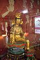 Gaeunsa Botasa Buddha Statue4.jpg