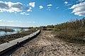 Gaigalavas pagasts, Latvia - panoramio.jpg