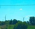 Galactic Wind Farm - panoramio (15).jpg