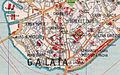 Galata map 1922.jpg