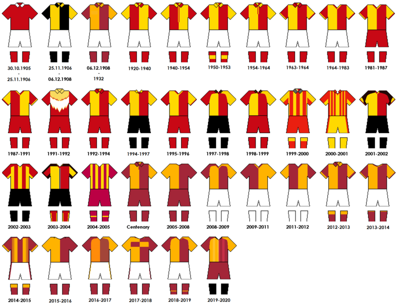 Galatasaray S K Football Wikipedia