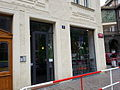 Galerie ST.VOL interier 6.jpg