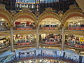 Galeries Lafayette - France.JPG