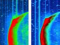 Galileo I31 Thor plume colorized.png