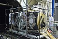 Galileo vacuum test ESA383192.jpg