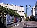 Galleria civica d'Arte Moderna e Contemporanea (GAM) di Torino.jpg