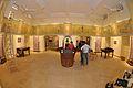 Gallery Under Construction - Gandhi Memorial Museum - Barrackpore - Kolkata 2017-03-30 1088.JPG