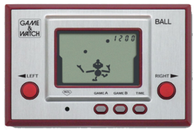 Game & Watch.png