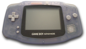Gameboy Advance On.png