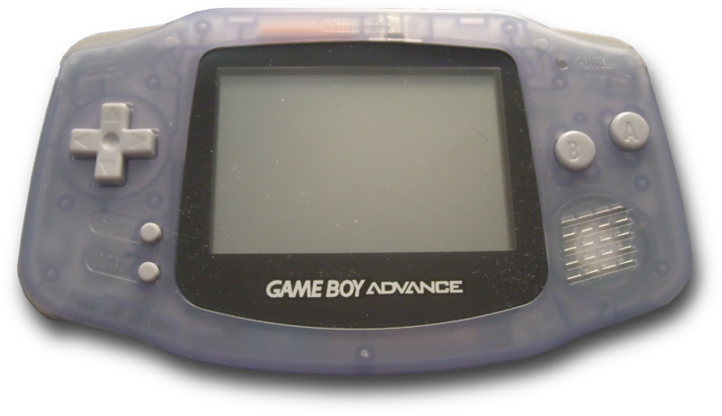 800px-Gameboy_Advance_On.png