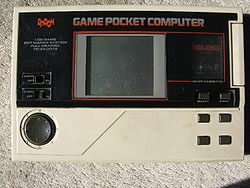 Gamepocketcomputer.JPG