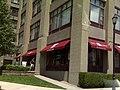 Ganache Cafe at the Hudson Tea Building in Hoboken (3660983350).jpg