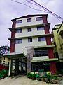 Ganeshpuri, Maharashtra 401206, India - panoramio (124).jpg