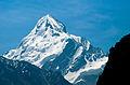 Gangotri Glacier.jpg