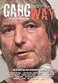 Gangway Kulturmagazin. Die Stattegger Jahre.jpg