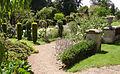Garden Groombridge 07.JPG