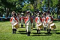 Garden Party at Government House, 2014 (14602356778).jpg