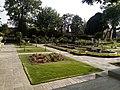 Garden of dreams, Thamel 16.jpg