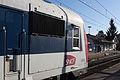 Gare-d'Igny IMG 0733.jpg