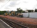 Gare-de-Corbeil-Essonnes - 2012-07-20 - IMG 3152.jpg