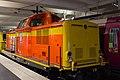 Gare-du-Nord - Exposition d'un train de travaux - 31-08-2012 - V212 - xIMG 6426.jpg