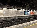 Gare RER Vincennes 9.jpg