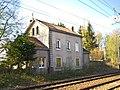 Gare de Bacouel-sur-Selle - WP 20190413 10 52 27 Pro.jpg