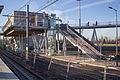 Gare de Créteil-Pompadour - IMG 3851.jpg