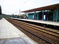 Gare de La Celle-Saint-Cloud 03.jpg