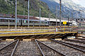 Gare de Modane - Plaque tournante - IMG 0884.jpg