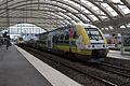 Gare de Reims - IMG 2390.jpg