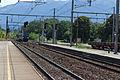 Gare de Saint-Pierre-d'Albigny - IMG 5924.jpg