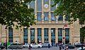 Gare du Nord 1, Paris 25 June 2011.jpg