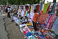 Garment Stalls - Mayapur - Nadia 2017-08-15 2223.JPG