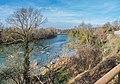 Garonne river in Saubens (1).jpg