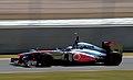 Gary Paffett McLaren 2013 Silverstone F1 Test 009.jpg
