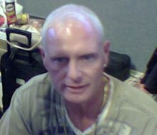 http://upload.wikimedia.org/wikipedia/commons/thumb/1/15/Gascoigne,_Paul.jpg/220px-Gascoigne,_Paul.jpg